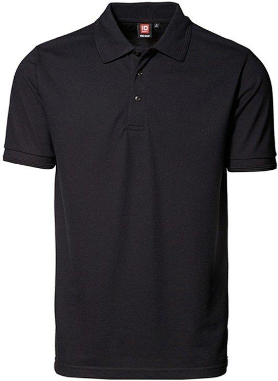ID-Line 0324 | Poloshirt korte mouw