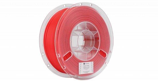 Polymaker PolyLite PETG Red 1kg