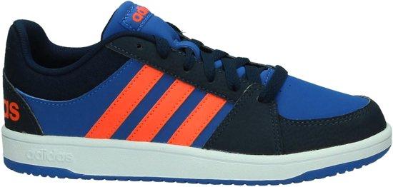 Adidas Schoenen Maat 35
