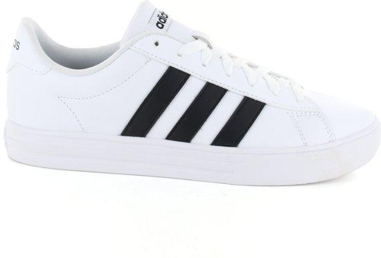 reputable site e554b c40fe adidas - Daily 2.0 - Heren - maat 44. Afbeelding ...