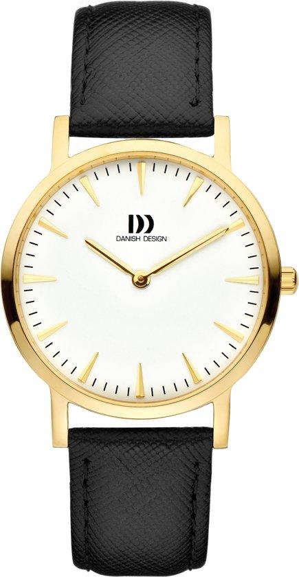 Danish Design IV10Q1235 Horloge