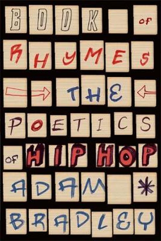 adam-bradley-book-of-rhymes