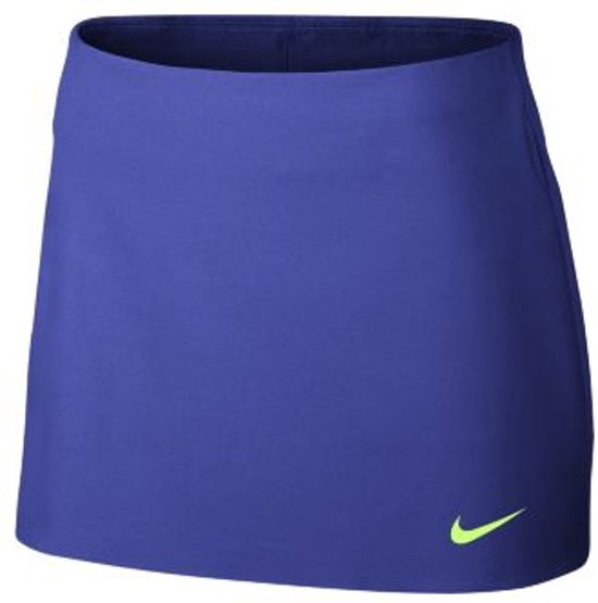 Power Nike Nike Spin Skirt Power zpqVSUMG