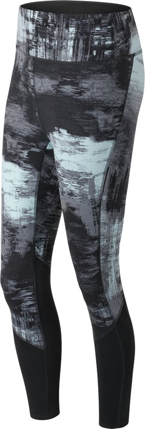 new balance dames tight