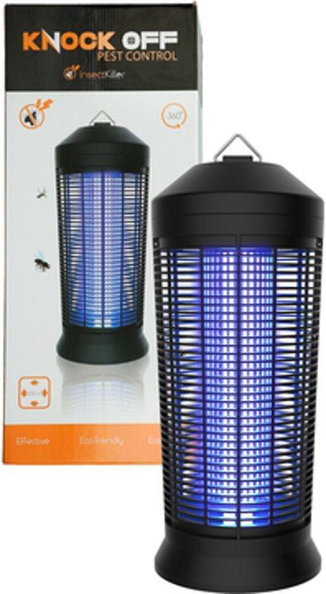 InsectKiller 36 watt