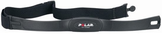 Polar 920135