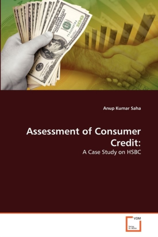 assessment of credit management in case of Credit risk management (crm) practices in commercial through credit assessment and risk grading of all clients at the time of approval and portfolio review.