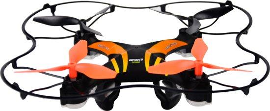 Gear2Play Infinity - Drone