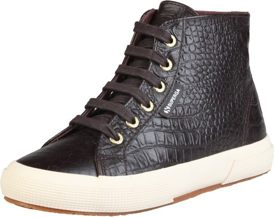 SupergaSportschoenen Saddlebrown Unisex 2095 S008hm0 2095 Unisex SupergaSportschoenen S008hm0 Saddlebrown j3RLqc4A5