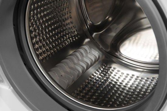 Whirlpool FSCR 90412 - Wasmachine