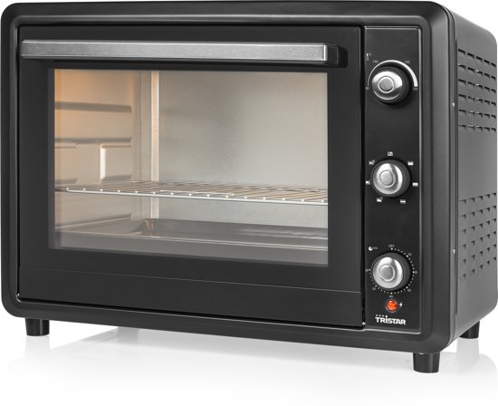 Tristar OV-1456 Convection oven