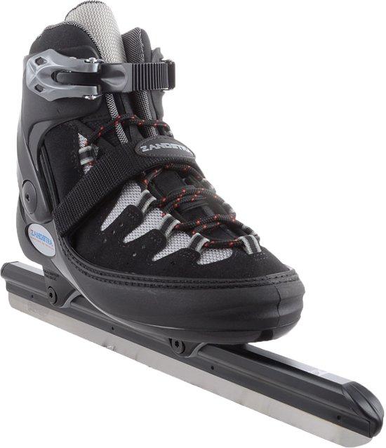 Zandstra Ving Fast Comfort - Norenschaats - Maat 43