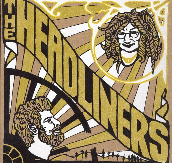 The Headliners