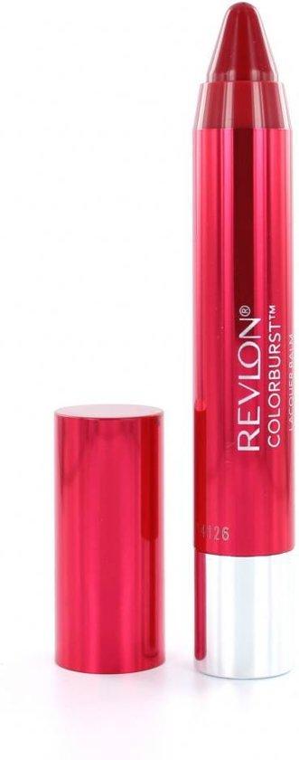 Revlon CB Lacquer Balm-135 Provocateur