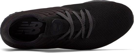 Fresh Zwart Maat Balance New 43 Mannen Cruz Deconsneakers Foam qPxOw5C