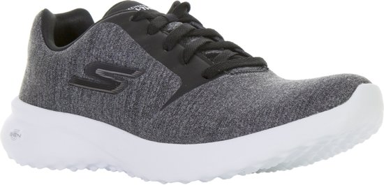ecd8edf4a4b Skechers On The Go City 3.0 - Renovated Sneaker Dames Sneakers - Maat 38 -  Vrouwen