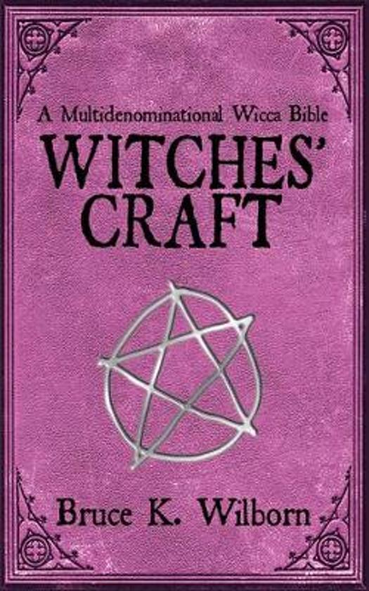 Witches' Craft
