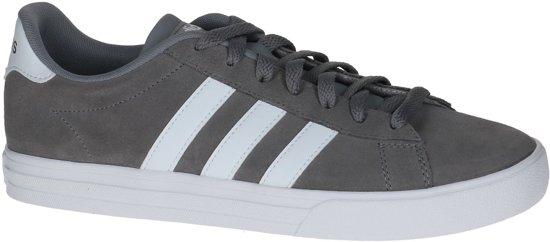 e9508a9e4e7 bol.com | Adidas - Daily 2.0 - Sneaker laag sportief - Heren - Maat ...