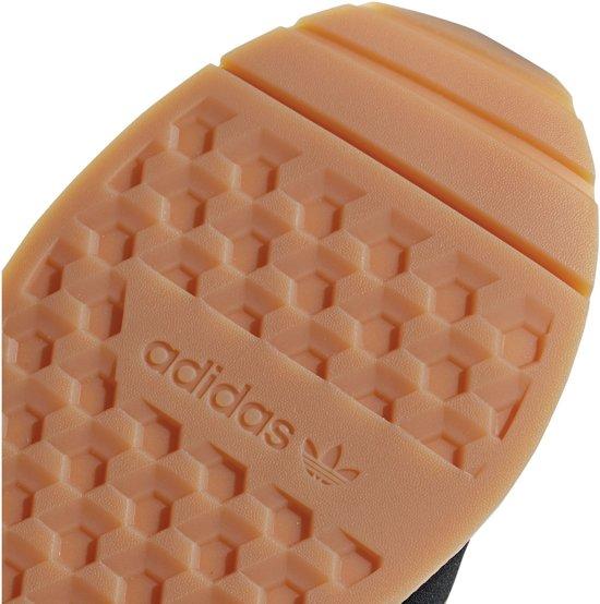 Maat Adidas 5923 Dames Sneakers Zwart N W 38⅔ xAAzYnwvqH