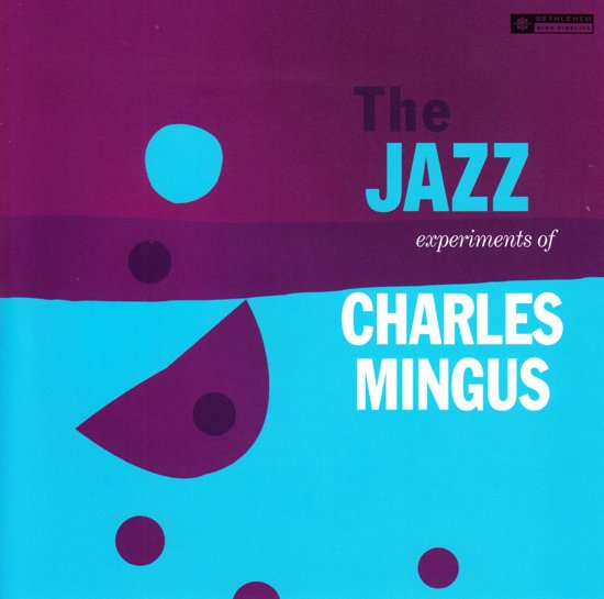 Jazz Experiments Of..
