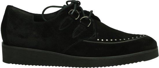Chaussures De Sport Pour Les Femmes Högl, Noir, Taille: 38