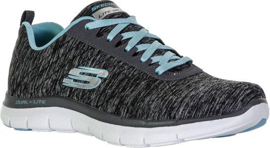 | Skechers Flex Appeal 2.0 Sneakers Dames