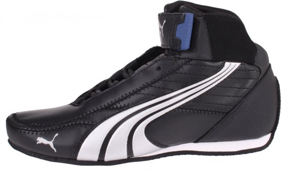 Chaussures De Sport Unisexe 2951 Cotu Blanc Taille 35 1vpwdU7