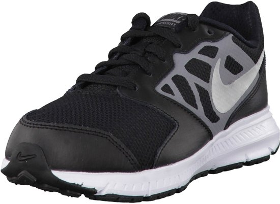 ac075bf40c0 bol.com   Nike Downshifter 6 (GS/PS) - Hardloopschoenen - Kinderen ...
