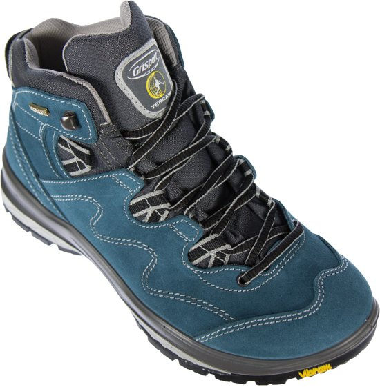 Chaussures Port Gris Violet Pour Les Hommes B1Tp7B