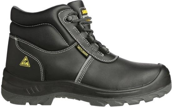Safety Jogger Werkschoenen.Bol Com Safety Jogger Eos S3 Werkschoenen Maat 39