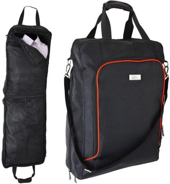 tas handbagage