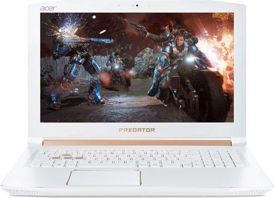 Acer Predator Helios 300 PH315-51-70RK