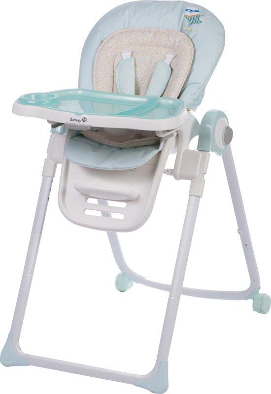 Kinderstoel Voor Op Reis.Bol Com Safety 1st Koomy Kinderstoel Kinderstoel Pop Hero
