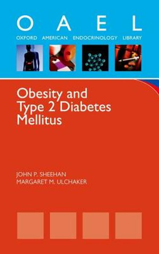 literature review on prevalence of diabetes mellitus Diabetes mellitus in saudi arabia: diabetes mellitus in saudi arabia: a review of the recent literature diabetes mellitus, diabetes complication.