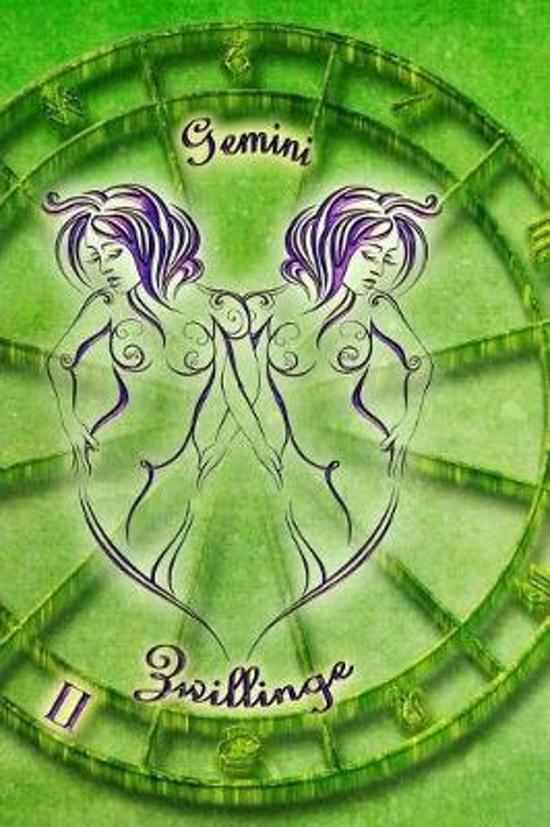 Gemini dating een andere Gemini