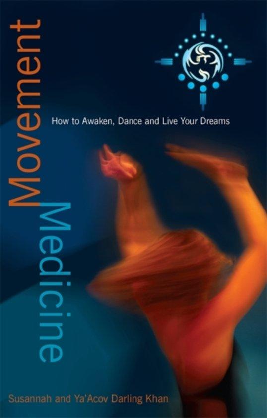 Movement Medicine
