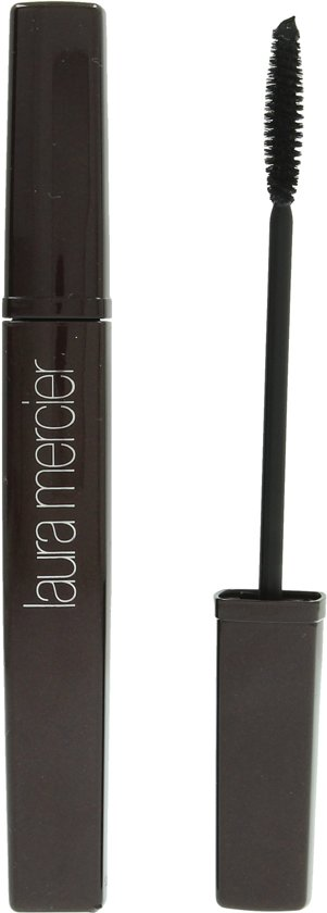 Laura Mercier Long Lash Mascara 10.6 gr