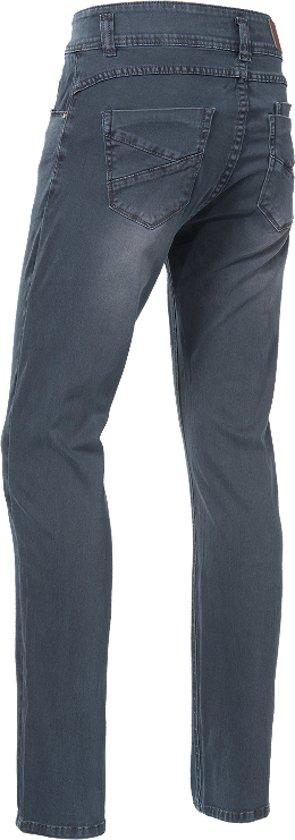 Paris Maat Dames Brams 32 grey Bernice Jeans 31 Black 14PcnHw6cq