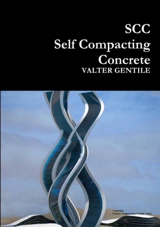 Scc Autoco Compacting Concrete