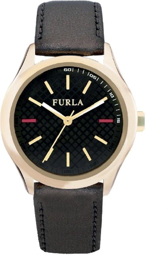 Horloge Dames Furla R4251101501 (35 mm)