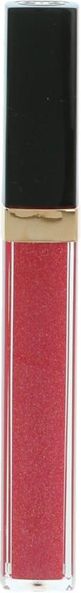 Chanel Rouge Coco Gloss Lipgloss - 106 Amarena