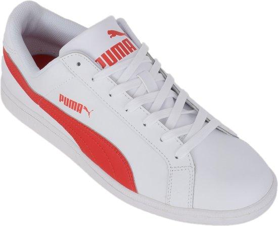 Chaussures De Sport Puma Fracassent L oo18p