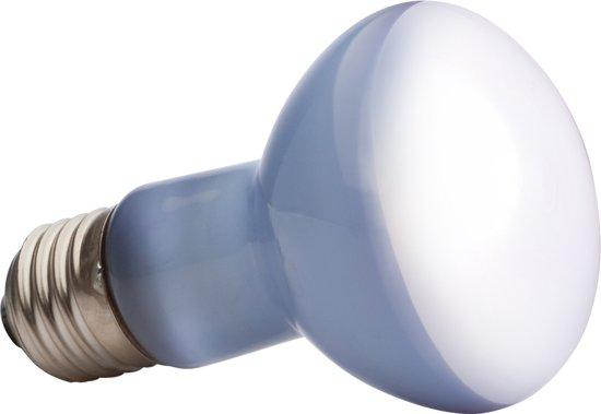 Exo Terra Day Glo Basking Spot Lamp - 50W