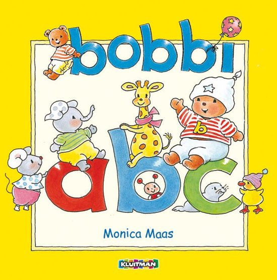 Bobbi - abc