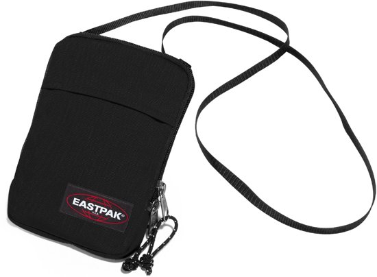 Eastpak Buddy - Schoudertas - Black