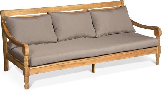 Lanterfant® Loungebank Roos