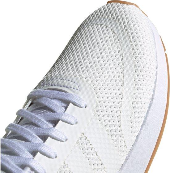 Wit Adidas Sneakers Unisex 40 Maat qBf8Xwf6x