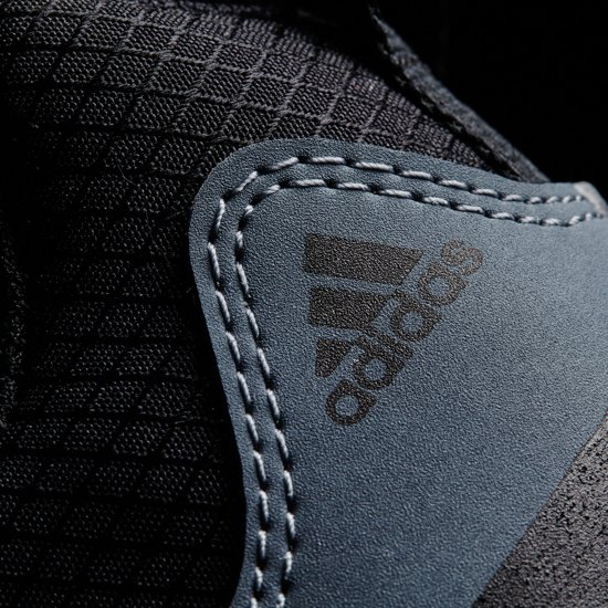 3 Zwart Swift 40 Adidas 2 Wandelschoenen Volwassenen Terrex Solo 4x08x5qwzF