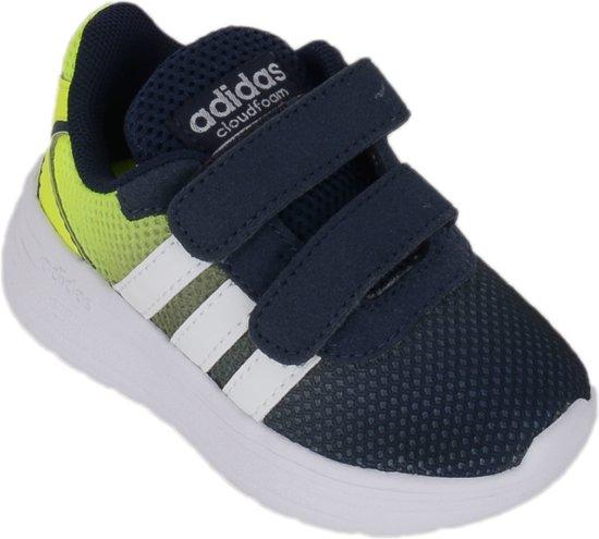 Adidas Sneakers Maat 25 veilinghuiscoins art.nl