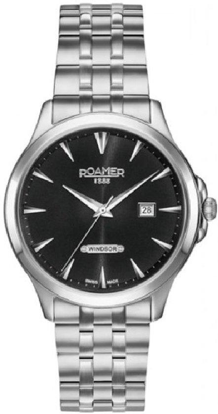 Roamer Windsor Gents Horloge